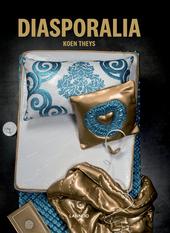 Diasporalia
