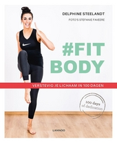 #Fitbody : verstevig je lichaam in 100 dagen