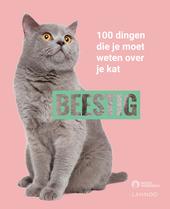 100 dingen die je moet weten over je kat