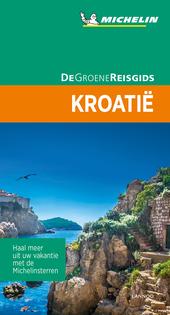 Kroatië