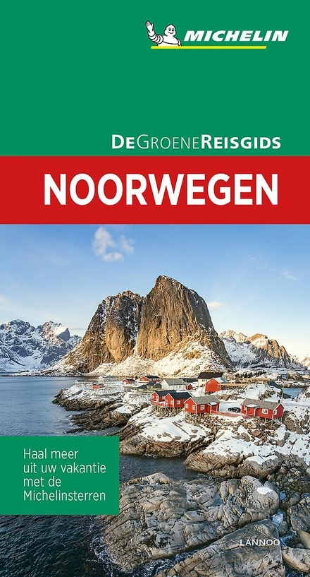 https://webservices.bibliotheek.be/index.php?func=cover&ISBN=9789401457330&VLACCnr=10173073&CDR=&EAN=&ISMN=&coversize=small&coversize=large