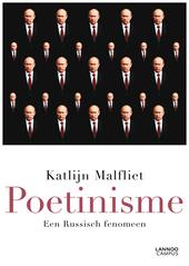 Poetinisme : een Russisch fenomeen