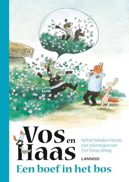 https://webservices.bibliotheek.be/index.php?func=cover&ISBN=9789401458498&VLACCnr=10189914&CDR=&EAN=&ISMN=&coversize=small&coversize=large