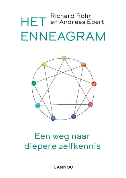 https://webservices.bibliotheek.be/index.php?func=cover&ISBN=9789401459020&VLACCnr=10192416&CDR=&EAN=&ISMN=&coversize=small&coversize=large