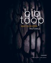 Biotoop : Pastorale