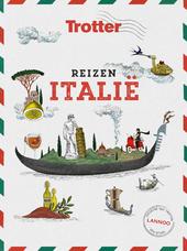 Italië : reizen