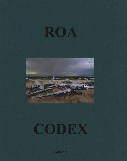 ROA codex