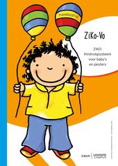 Ziko-Vo Handleiding