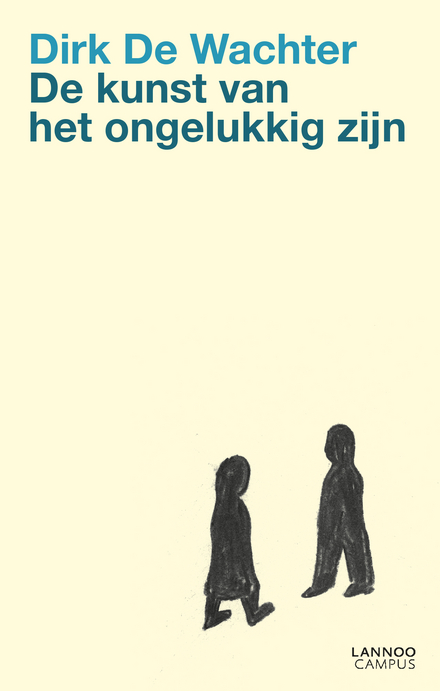 https://webservices.bibliotheek.be/index.php?func=cover&ISBN=9789401463584&VLACCnr=10222988&CDR=&EAN=&ISMN=&coversize=small&coversize=large