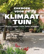 Zakboek voor de klimaattuin : koele oases voor hete zomers