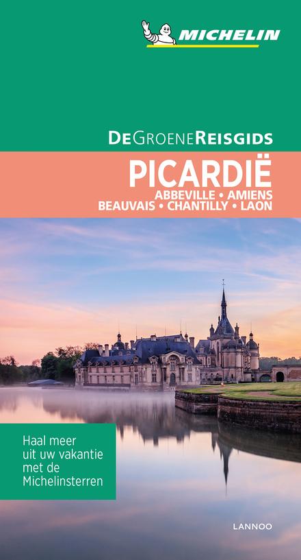 Picardië : baai van de Somme