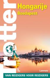 Hongarije : Boedapest
