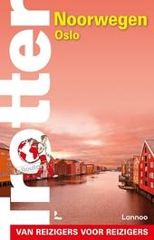 Noorwegen : Oslo