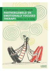 Partnergeweld en Emotionally Focused Therapy : vechten voor de liefde