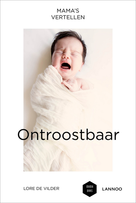 (On)troostbaar