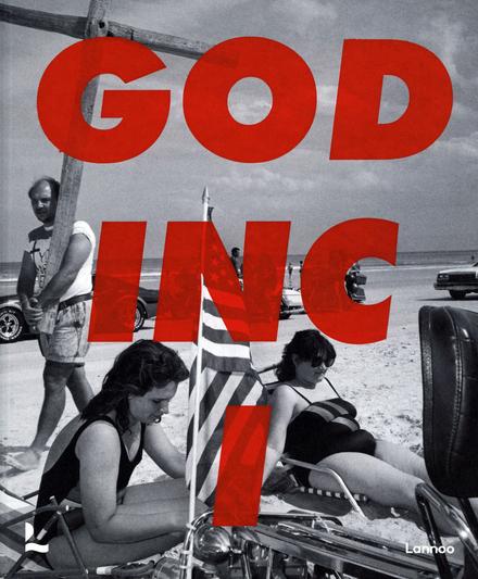 God Inc. I ; God Inc. II