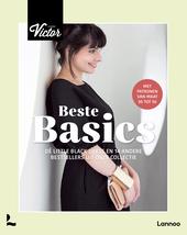 Beste basics : dé little black dress en 14 andere bestsellers uit onze collectie