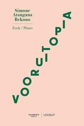 Zoek/Plaats