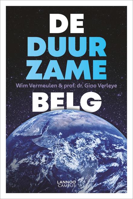 De duurzame Belg