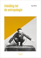 Inleiding tot de antropologie