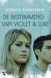 De bestemming van Violet & Luke