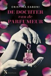 De dochter van de parfumeur