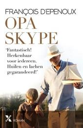 Opa Skype