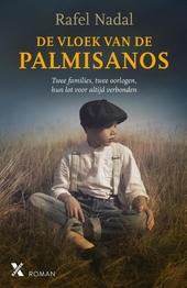 De vloek van de Palmisano's