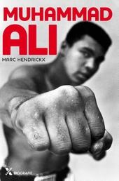 Muhammad Ali : voor altijd de grootste!