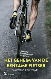 Het geheim van de eenzame fietser