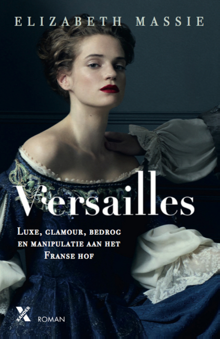 Versailles, de droom van een koning