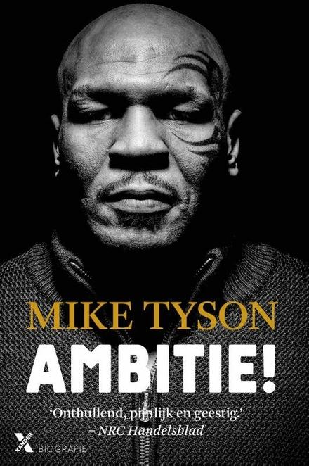 Ambitie!