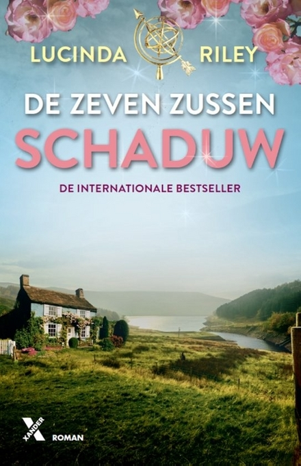 https://webservices.bibliotheek.be/index.php?func=cover&ISBN=9789401608718&VLACCnr=10200323&CDR=&EAN=&ISMN=&coversize=small&coversize=large