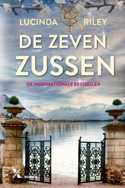 https://webservices.bibliotheek.be/index.php?func=cover&ISBN=9789401609371&VLACCnr=10210002&CDR=&EAN=&ISMN=&coversize=small&coversize=large