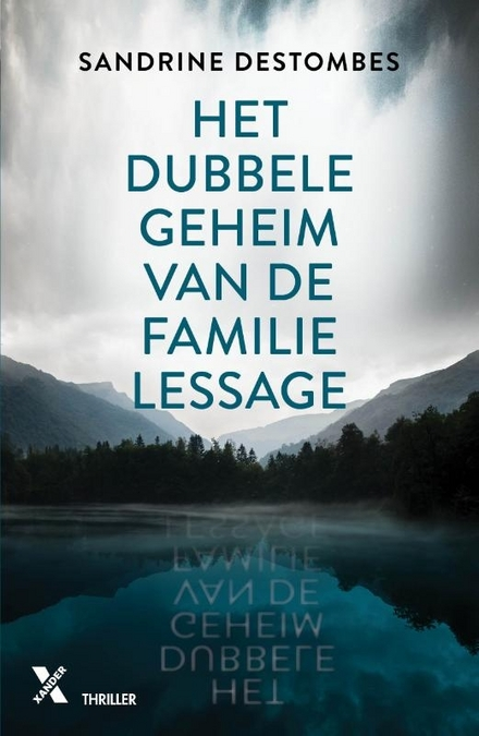 https://webservices.bibliotheek.be/index.php?func=cover&ISBN=9789401610964&VLACCnr=10198113&CDR=&EAN=&ISMN=&coversize=small&coversize=large