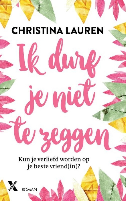 https://webservices.bibliotheek.be/index.php?func=cover&ISBN=9789401611428&VLACCnr=10219610&CDR=&EAN=&ISMN=&coversize=small&coversize=large