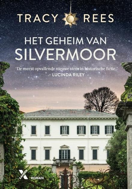 Het geheim van Silvermoor - geschiedenis les over de mijnwerkers eind vorige eeuw