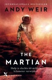 The Marthian