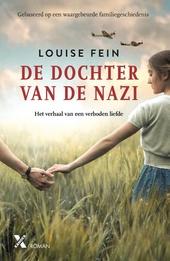 De dochter van de nazi