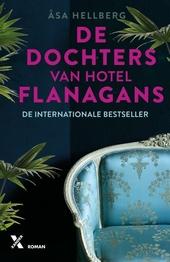 De dochters van Hotel Flanagans