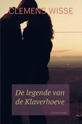 De legende van de Klaverhoeve