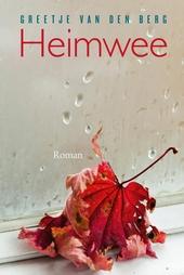Heimwee