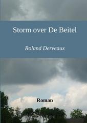 Storm over De Beitel