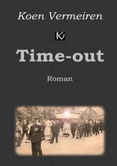 Time-out : een tijdsdocument