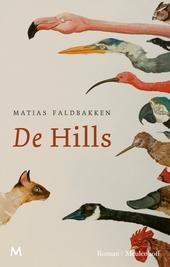 De Hills : roman