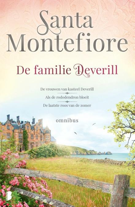 De familie Deverill : omnibus