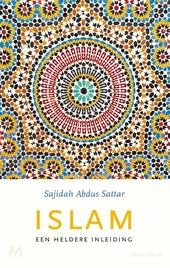 Islam : een heldere inleiding
