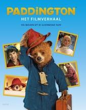 Paddington : het filmverhaal