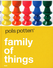 pols potten® : family of things