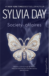 Society-affaires